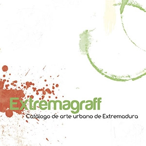 Extremagraff